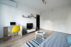 mobilier living_Postcard Projects